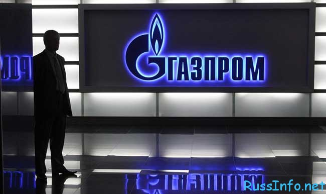 прогноз акций Газпрома на 2016 год