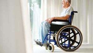 размер пенсии по инвалидности 3 группы в 2016 году и последние изменения