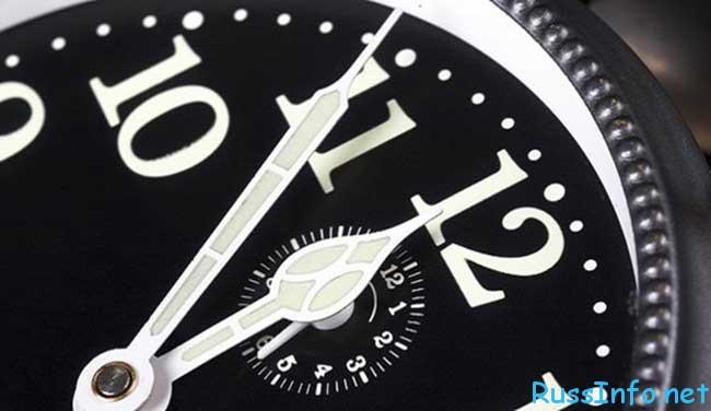 норма рабочего времени в 2020 году сколько часов