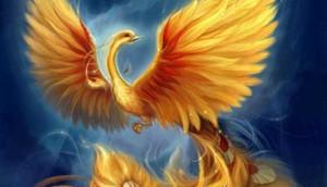 славянский гороскоп на 2018 год по году рождения