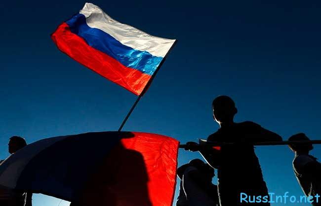 прогноз Тамары Глоба на 2018 год для России