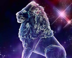 финансовый гороскоп на май 2019 для Льва