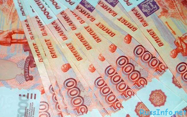 Пенсии в украине подымут в 2016 году
