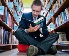 индексация окладов библиотекарей