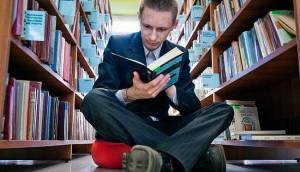 индексация окладов библиотекарей на 2017 год