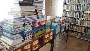 будет ли повышение зарплаты библиотекарей