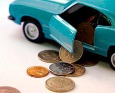 калькулятор транспортного налога ХМАО 2016