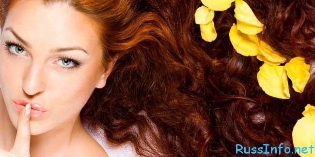 лунный календарь стрижки волос на апрель 2020 года