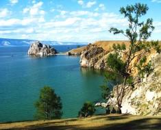 цены на отдых на Байкале летом 2018 в частном секторе