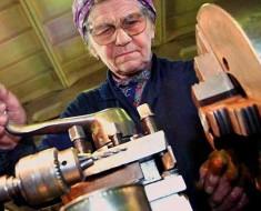 будет ли повышаться пенсионный возраст в России в 2016 году