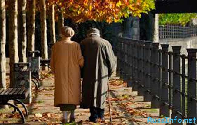 увеличат ли пенсионный возраст в России в 2016 году последние новости
