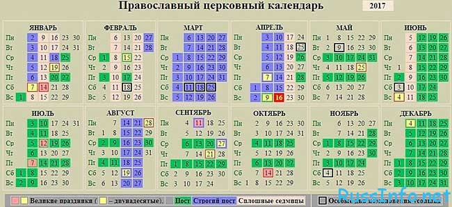 Праздники в январе феврале марте апреле
