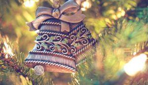 скачать православный календарь на 2017 год
