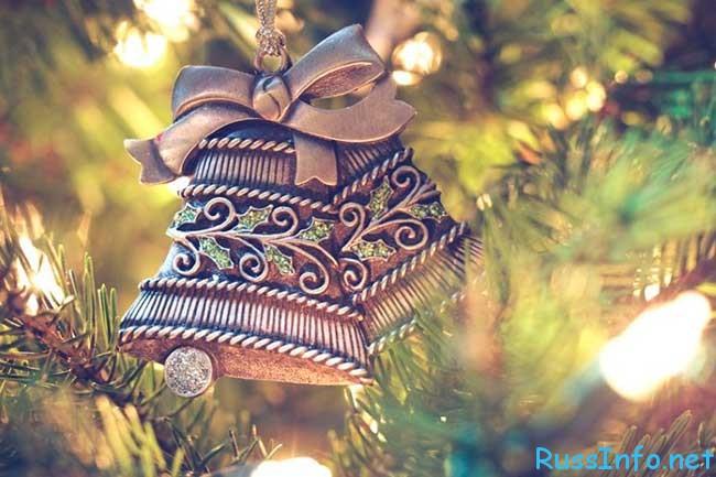 скачать православный календарь на 2019 год
