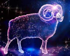 гороскоп на июнь 2018 для женщины Овна