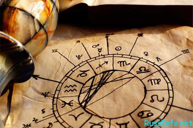 гороскоп на июнь 2018 для женщины Рака