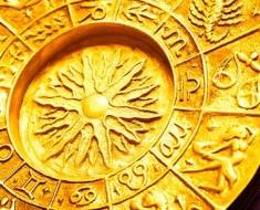финансовый гороскоп на май 2019 Стрельца