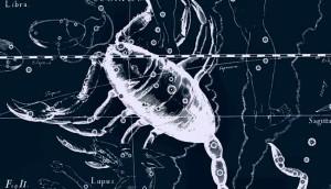 финансовый гороскоп на май 2018 Скорпиона