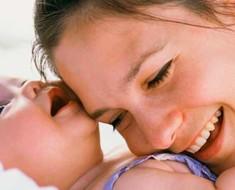 отзывы о китайском календаре определения пола ребенка на 2019 год