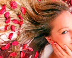 лунный календарь стрижки окраски волос на июнь 2020 года