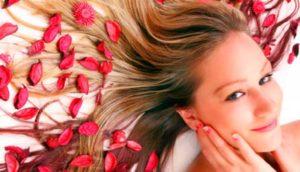лунный календарь стрижки окраски волос на июнь 2016 года