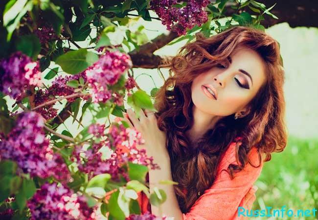 лунный календарь стрижки окраски волос на май 2018 года