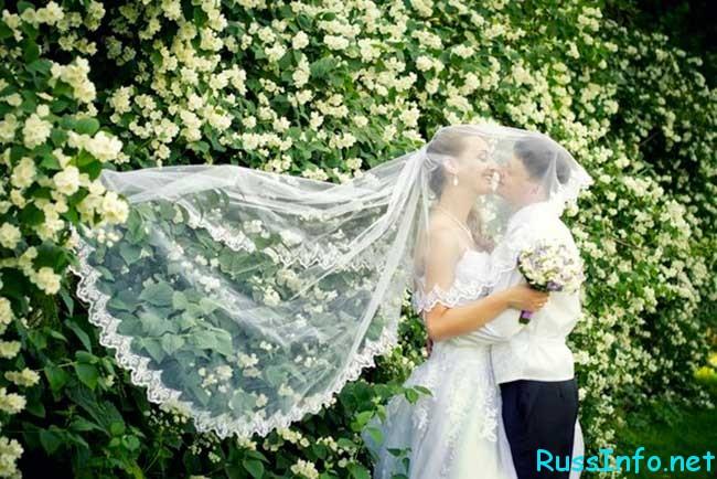 благоприятные дни для свадьбы в мае 2020 г.