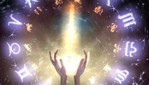 прогноз на 2019 год для всех знаков зодиака