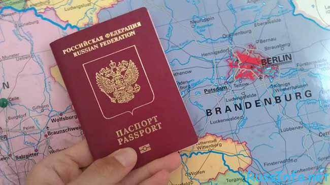 нужна ли виза в Индию для россиян в 2016 году