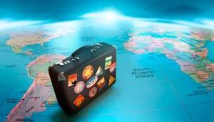 нужна ли виза в Израиль для россиян в 2016 году