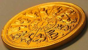 китайский гороскоп на 2019 г