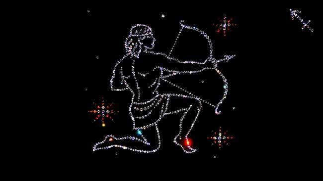 гороскоп на июнь 2020 для женщины Стрельца