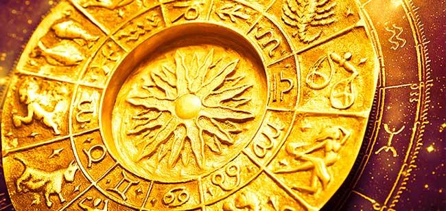 гороскоп 2016 на июнь