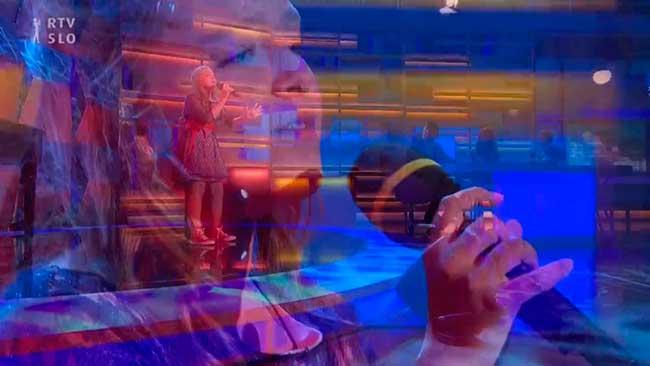 какого числа будет детское Евровидение в 2017 году