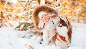точный прогноз 2019 когда придет зима в Россию