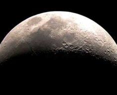 солнечные и лунные затмения в 2017 году