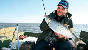 календарь рыболова 2019 распечатать