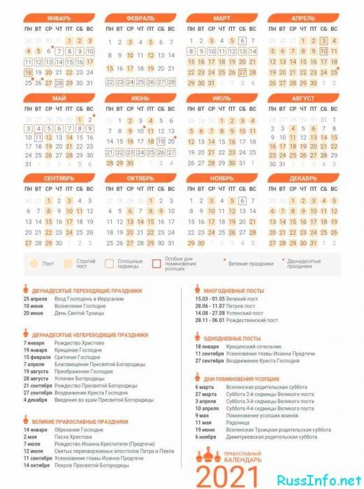 Это изображение имеет пустой атрибут alt; его имя файла - pravoslavnyj-kalendar-na-2021-god-1.jpg