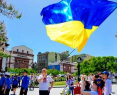 праздничные дни в 2019 году в Украине, календарь с переносами