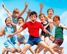 расписание каникул на 2018-2019 учебный год в школе