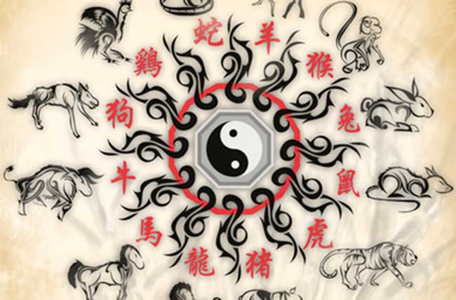 восточный гороскоп на 2019 год для Тигра