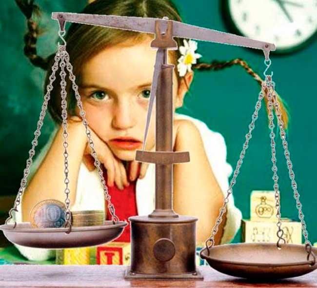 закон о платном среднем образовании 2017