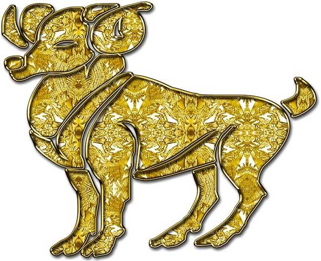 финансовый гороскоп на июль 2018 для Овна