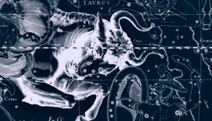 любовный гороскоп 2019 для мужчины Тельца