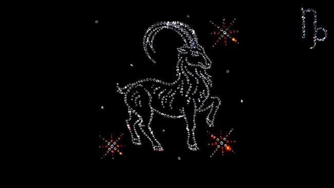 гороскоп на июль 2018 для женщины Козерога