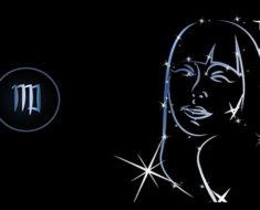 гороскоп на июль 2017 для женщины Девы