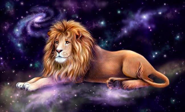 гороскоп на июль 2017 для женщины Льва