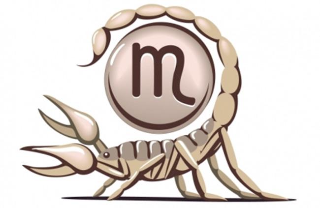 гороскоп на июль 2018 для женщины Скорпиона