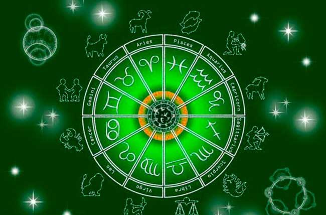 общий гороскоп на июль 2018 года для знаков зодиака