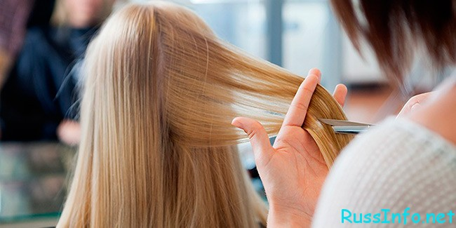 лунный календарь стрижки волос на август 2018 года